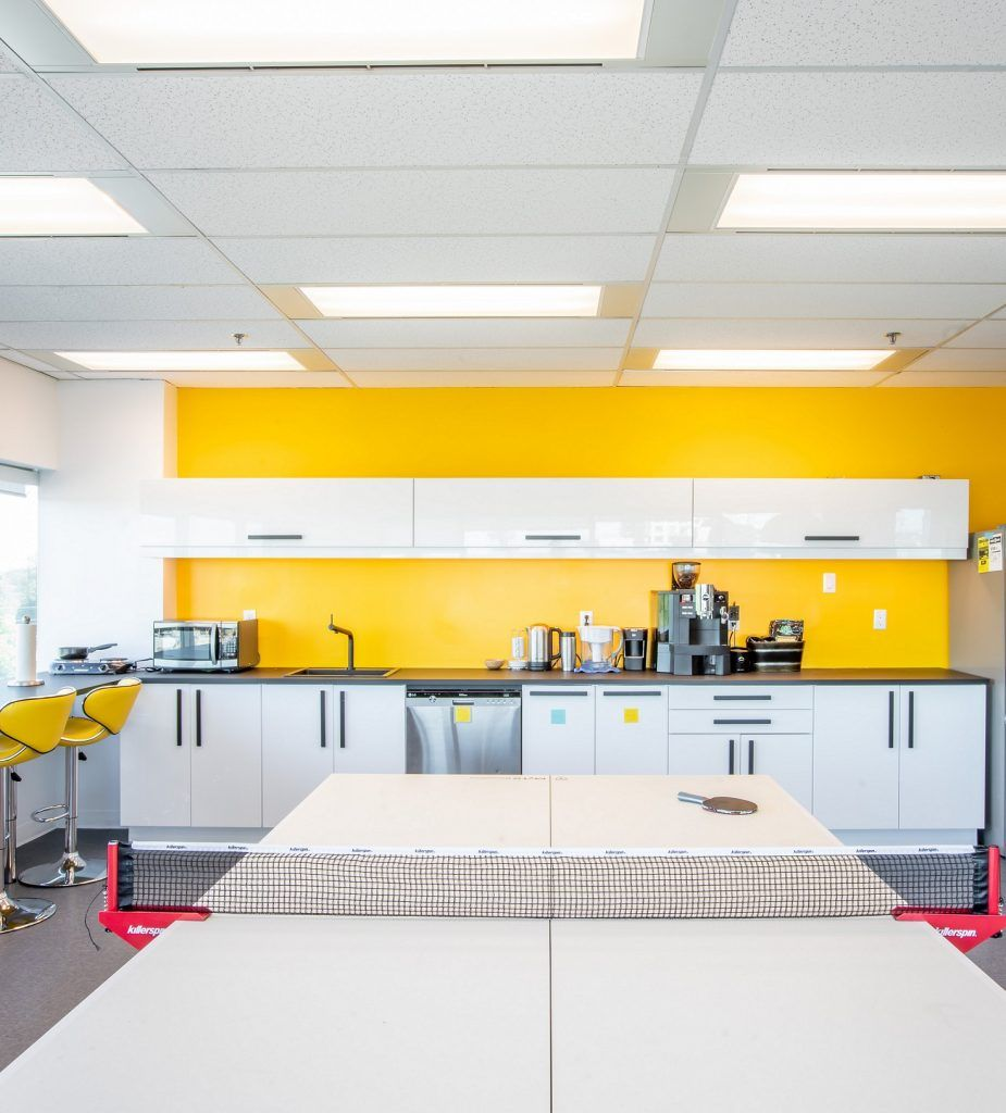 TechGuilds Consulting, Etobicoke